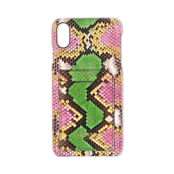 Godspeed iPhone Case ( Multi Color ) Phone Case