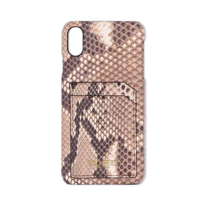 Godspeed iPhone Case ( Snakeskin ) Phone Case