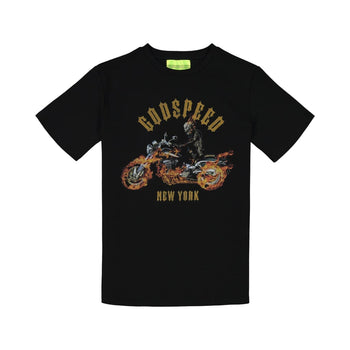 Trailblazer - T-Shirt