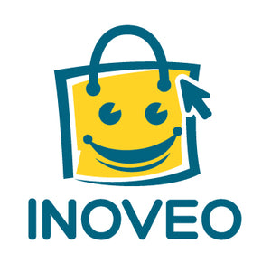 INOVEO : La boutique Innovation.