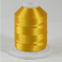 Robison Anton Embroidery 2408 Star Gold