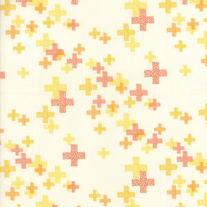 Modern Backgrounds Colorbox 51644-17