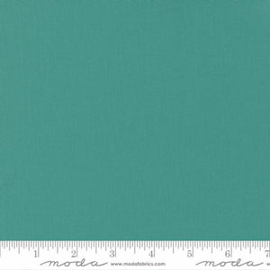 Bella Solid Betty's Teal 1000-126