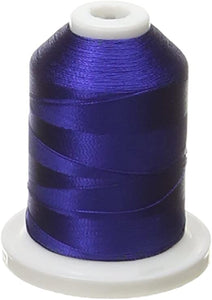 Robison Anton Embroidery 2210 Royal