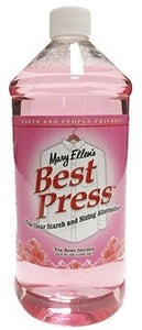 Best Press 16.9FL OZ
