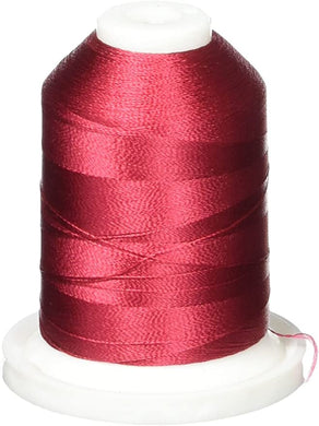 Robison Anton Embroidery 2270 Cranberry