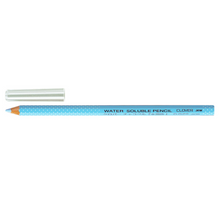 Load image into Gallery viewer, Clover Water Soluble Pencil