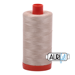 Aurifil Cotton Thread Emine 2312