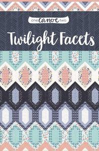 Twilight Facets