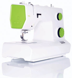 Smarter by PFaff 140S sewing machine