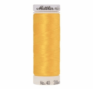 Mettler Poly Sheen Embroidery 0605