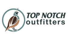 Top Notch OUtfitters Amarillo Tx