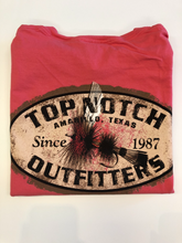 Load image into Gallery viewer, Top Notch Outfitters Short Sleeve T-Shirts