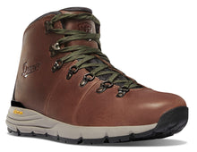 Load image into Gallery viewer, Danner Mountain 600 Leather Hiking Boot