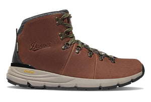 Danner Mountain 600 Leather Hiking Boot