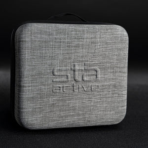 Fiix Elbow Case