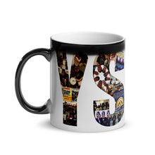 Load image into Gallery viewer, YS, Glossy Magic Mug