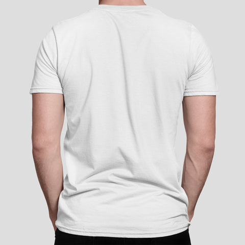 Men Graphic T-Shirt | UrbanGarb