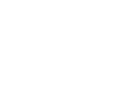True Fleece Merino Clothing
