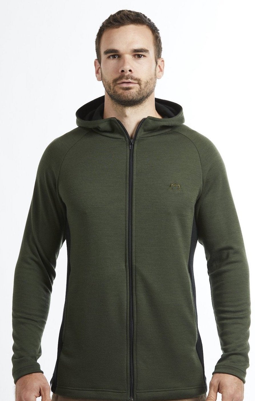 Mens Mid Layer