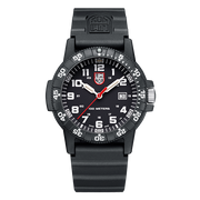 Luminox Leatherback SEA Turtle Giant - 0321