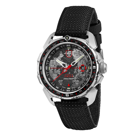 Luminox ICE-SAR Arctic - 1201