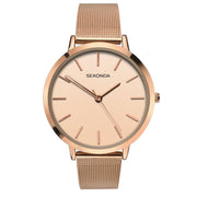 Sekonda Editions Women's Fashion Watch