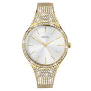 Seksy Women's Watch SY2715