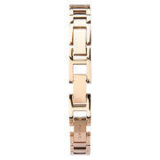 Seksy Women's Watch SY2716