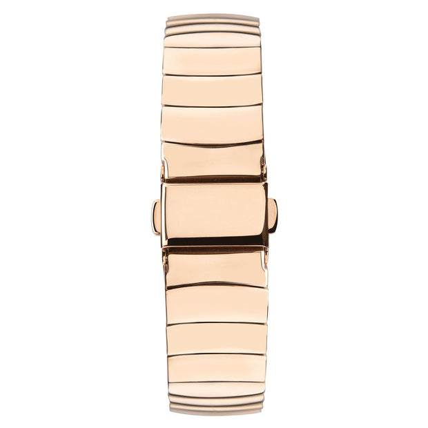 Seksy Women's Watch SY2743