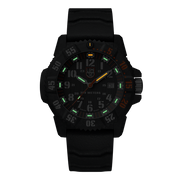 Luminox Master Carbon SEAL - 3801.C.SET