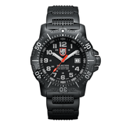 Luminox ANU (Authorised for Navy Use) - 4222