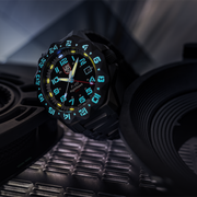 Luminox F-117 Nighthawk - 6422