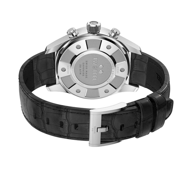 TW Steel Ace Aternus Unisex Watch ACE301