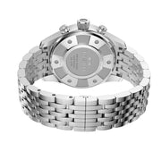 TW Steel Ace Aternus Unisex Watch ACE312