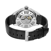 TW Steel Ace Aternus Unisex Watch ACE321