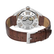 TW Steel Ace Aternus Unisex Watch ACE323