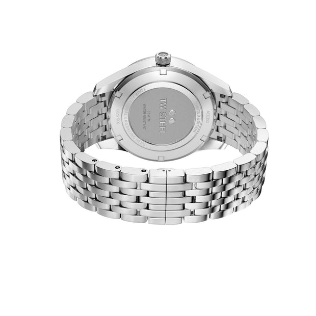 TW Steel Ace Aternus Unisex Watch ACE353