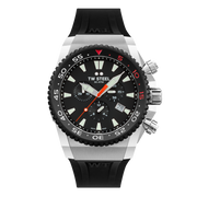 TW Steel Limited Edition Ace Diver Unisex Watch ACE401