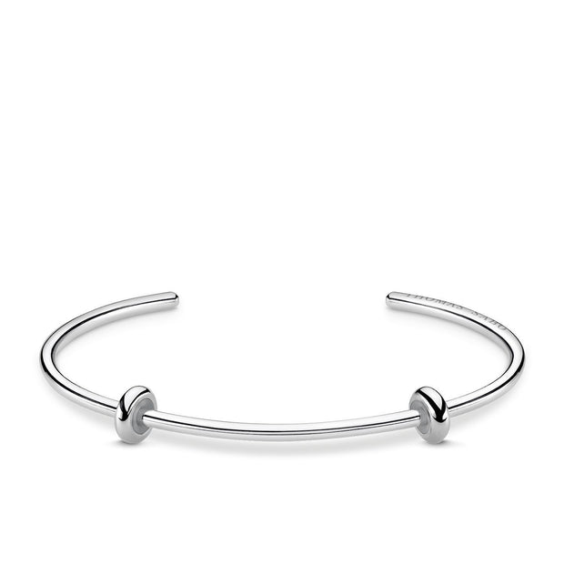 "Thomas Sabo Bangle ""Classic"""