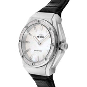TW Steel Ceo Tech Ladies Watch CE4027