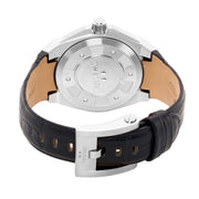 TW Steel Ceo Tech Ladies Watch CE4033