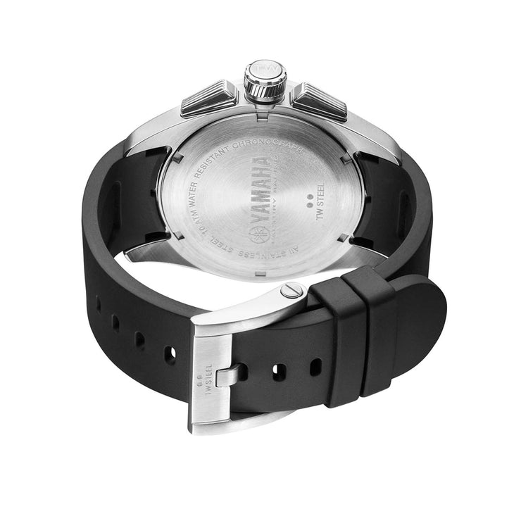 TW Steel Grandeur Sport Unisex Watch GS1