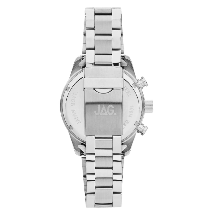 Jag Alain Mens Watch J1960A