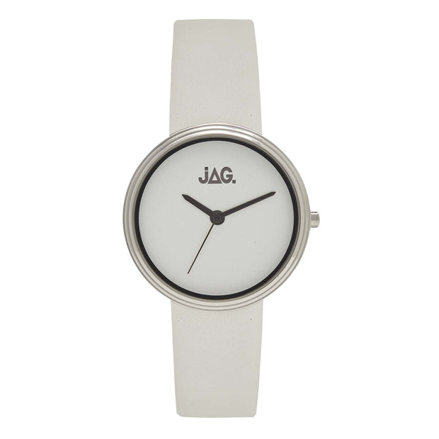 Jag Natalie Ladies Watch J2087