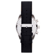 Jag Alain Mens Watch J2166