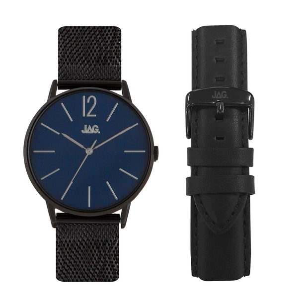 Jag Billy Mens Watch J2186A