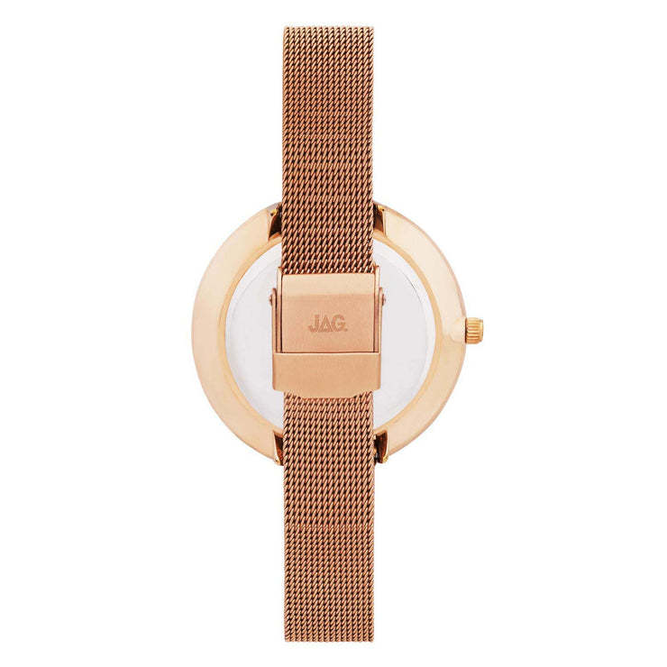 Jag Julia Ladies Watch J2191A