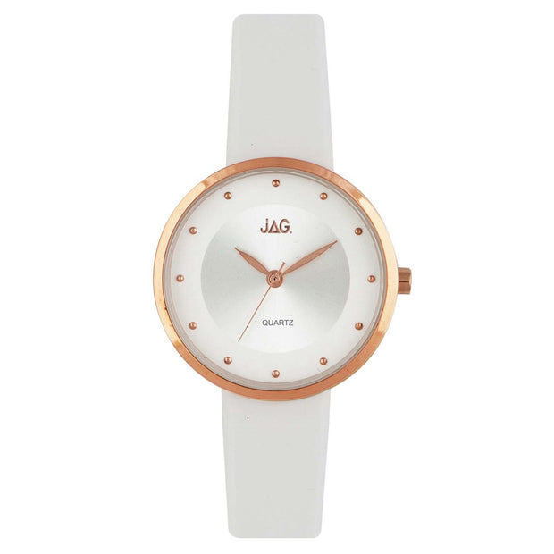 Jag Ellie Ladies Watch J2213