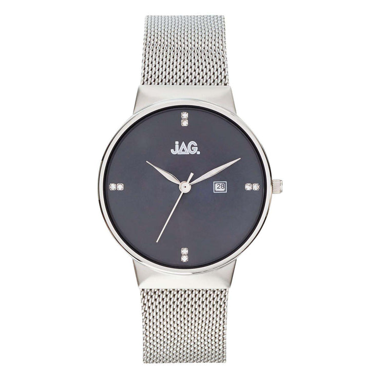 Jag Prue Ladies Watch J2240A